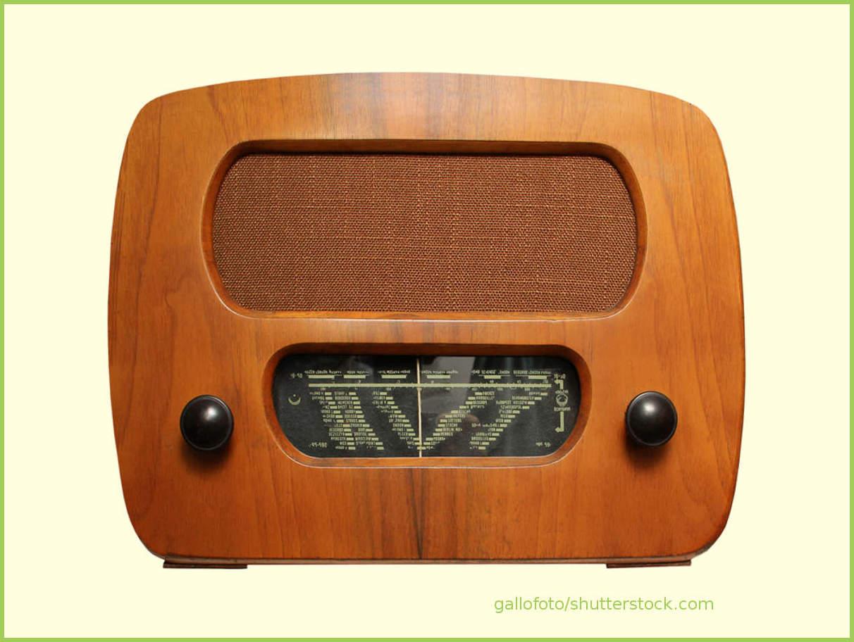Radio-1200-Rahmen